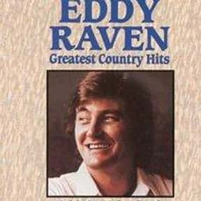 Eddy Raven is listed (or ranked) 18 on the list Monument Records Complete Artist Roster