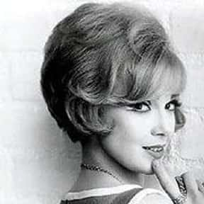 Edie Adams is listed (or ranked) 24 on the list Famous The Actors Studio Alumni