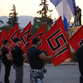 Edward Berridge is listed (or ranked) 6 on the list Famous Golden Dawn Members