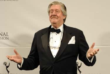 Edward Herrmann is listed (or ranked) 48 on the list Celebrities Who Died in 2014