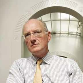 Edwin Cameron is listed (or ranked) 14 on the list Famous People Whose Last Name Is Cameron
