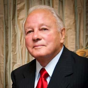 Edwin Edwards is listed (or ranked) 15 on the list Famous Louisiana State University Alumni