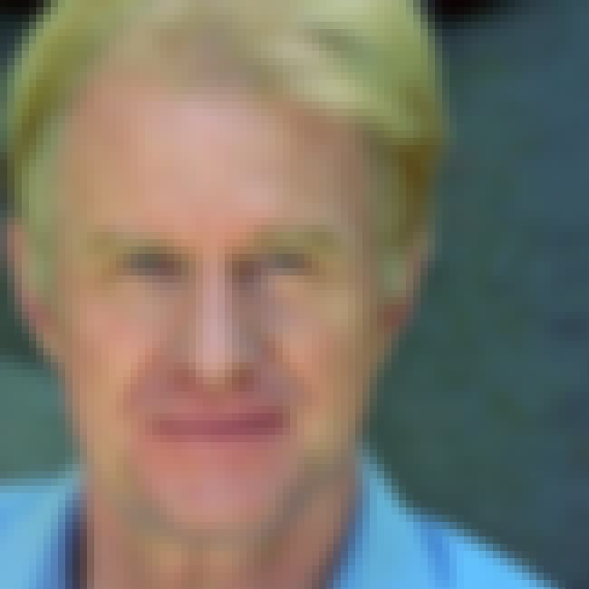 Ed Begley, Jr. is listed (or ranked) 2 on the list 9 Celebrities Who Have Been Stabbed