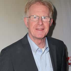 Ed Begley, Jr. is listed (or ranked) 5 on the list Even Cowgirls Get The Blues Cast List