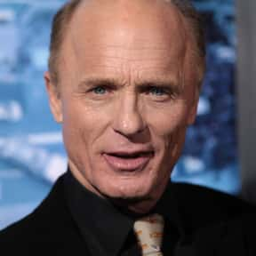 Ed Harris is listed (or ranked) 4 on the list Full Cast of The Hours Actors/Actresses