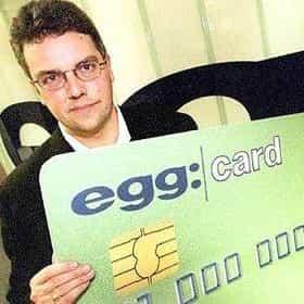 Egg Banking