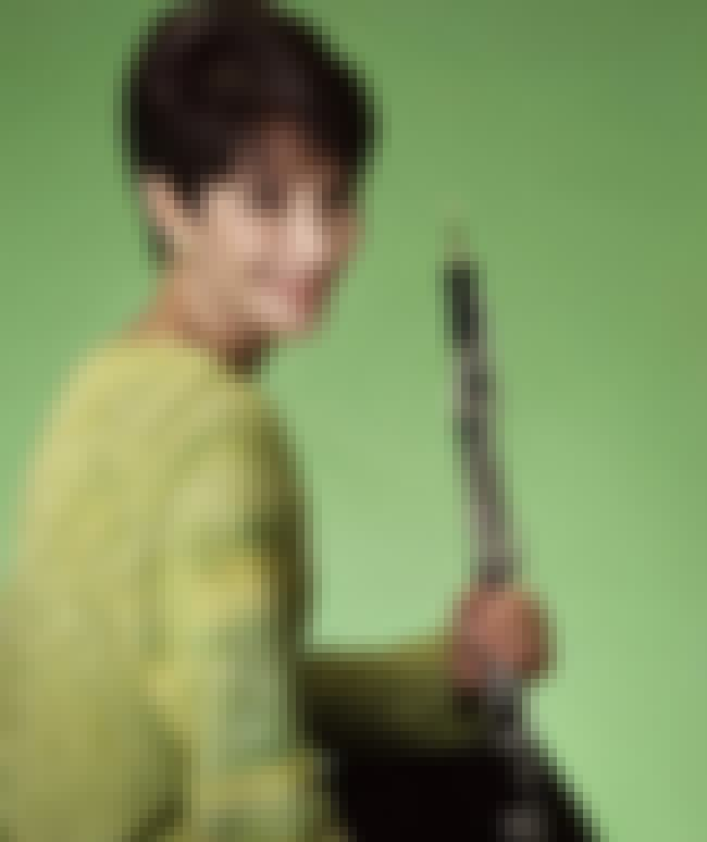 Elaine Douvas is listed (or ranked) 6 on the list Famous Female Oboists