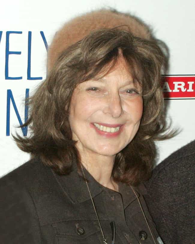 Elaine May is listed (or ranked) 1 on the list 26 Famous Actresses Who Won Tonys for Plays
