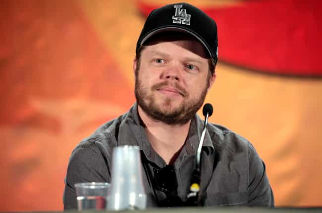 Elden Henson is listed (or ranked) 4 on the list Here's What Happened To All Of The Child Actors From 'The Mighty Ducks'