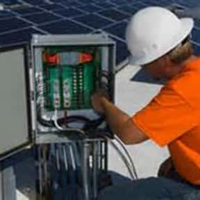 Electrical Engineering is listed (or ranked) 19 on the list The Top Careers for the Future