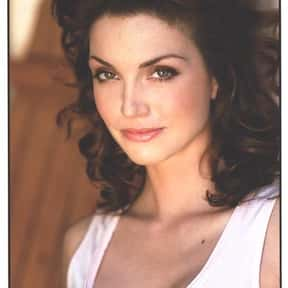Elena Lyons is listed (or ranked) 11 on the list Full Cast of Bending The Rules Actors/Actresses