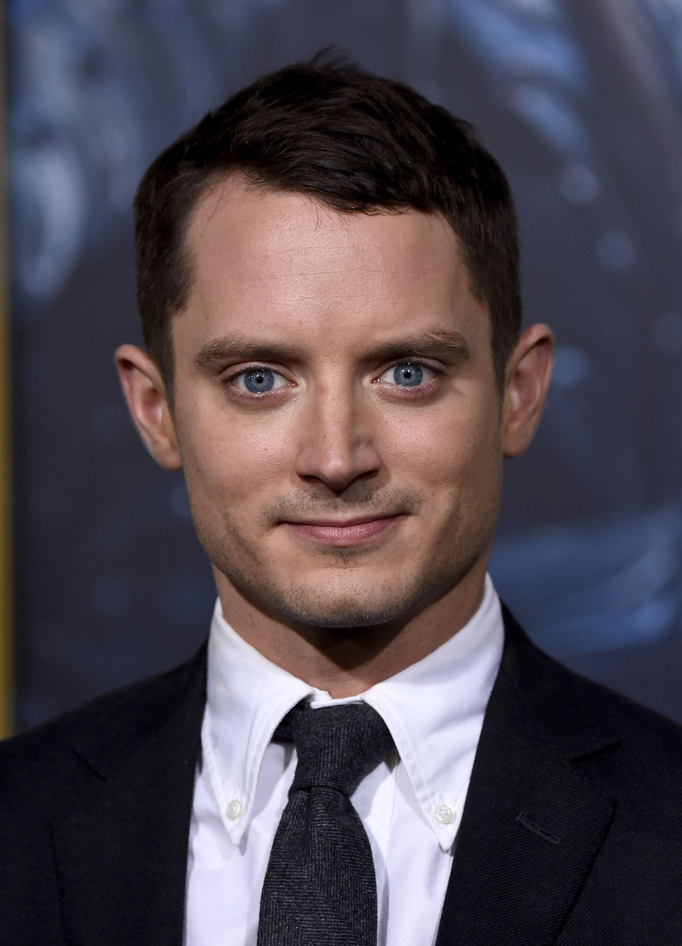 Elijah Wood Rankings & Opinions