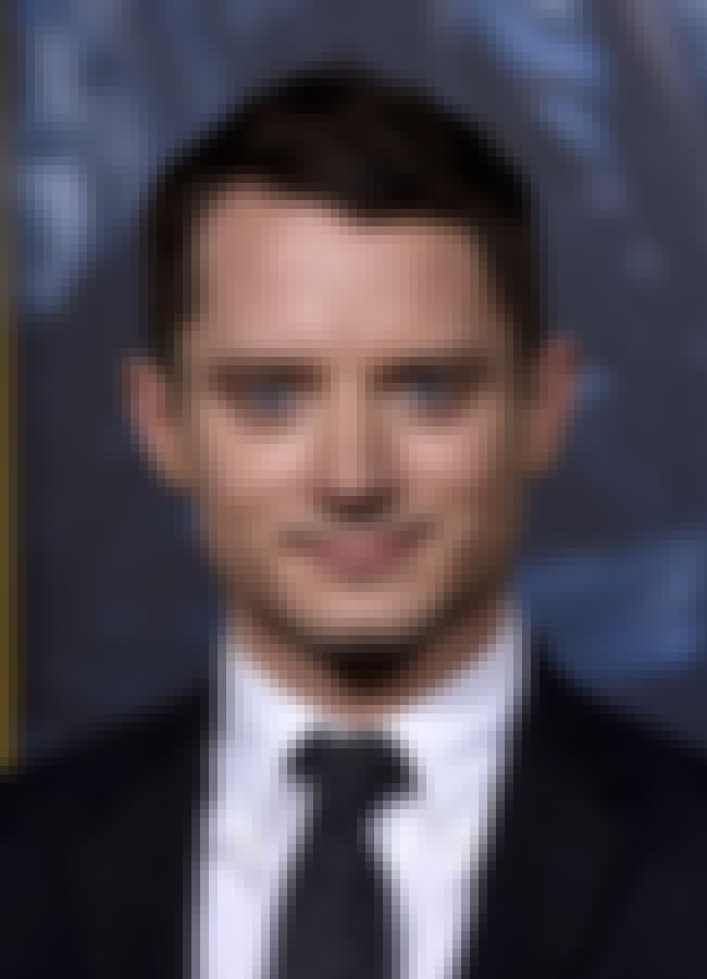 Elijah Wood is listed (or ranked) 1 on the list Former Child Actors Who Spoke Out on Hollywood Child Abuse