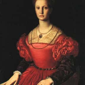 Elizabeth Báthory is listed (or ranked) 13 on the list Famous People Named Elizabeth