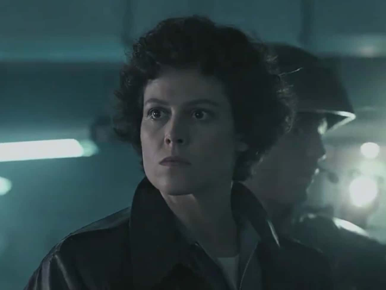 Ellen Ripley is listed (or ranked) 2 on the list Beloved Movie Characters Who Should Make a Comeback