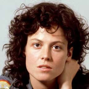 Ellen Ripley is listed (or ranked) 1 on the list The Best Characters in the Whole Alien Franchise, Ranked