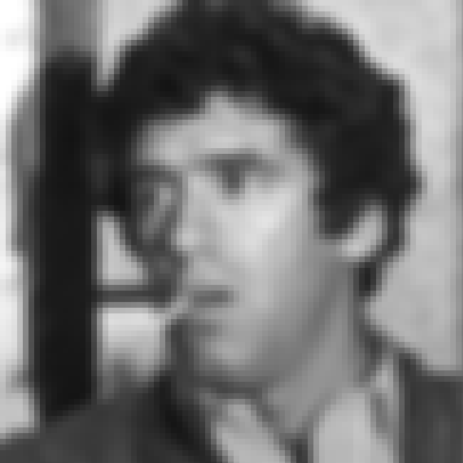 Elliott Gould is listed (or ranked) 4 on the list Actors in the Most Robert Altman Movies