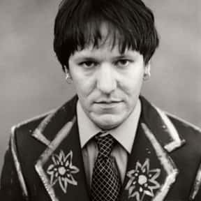 Elliott Smith is listed (or ranked) 1 on the list The Best Musical Artists From Oregon