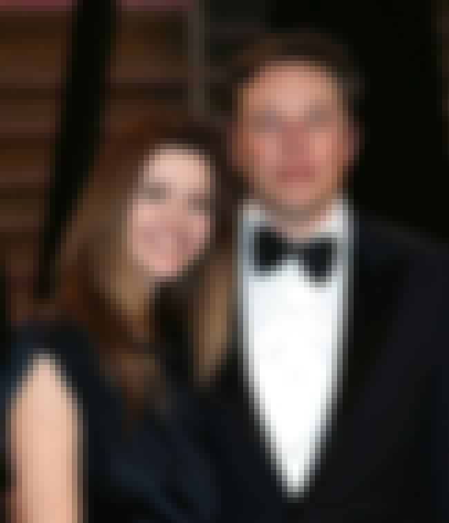 Elon Musk is listed (or ranked) 1 on the list 30 Celebrities Who Married the Same Person Twice