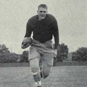 Elroy Hirsch