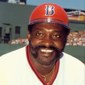 Elston Howard is listed (or ranked) 7 on the list The Best Red Sox Catchers of All Time