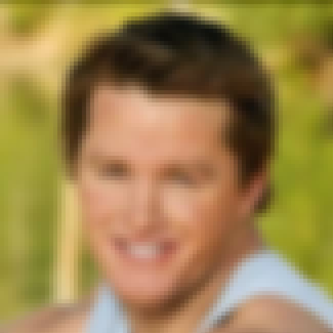 Elton Flatley is listed (or ranked) 1 on the list Celebrity Survivor Cast List