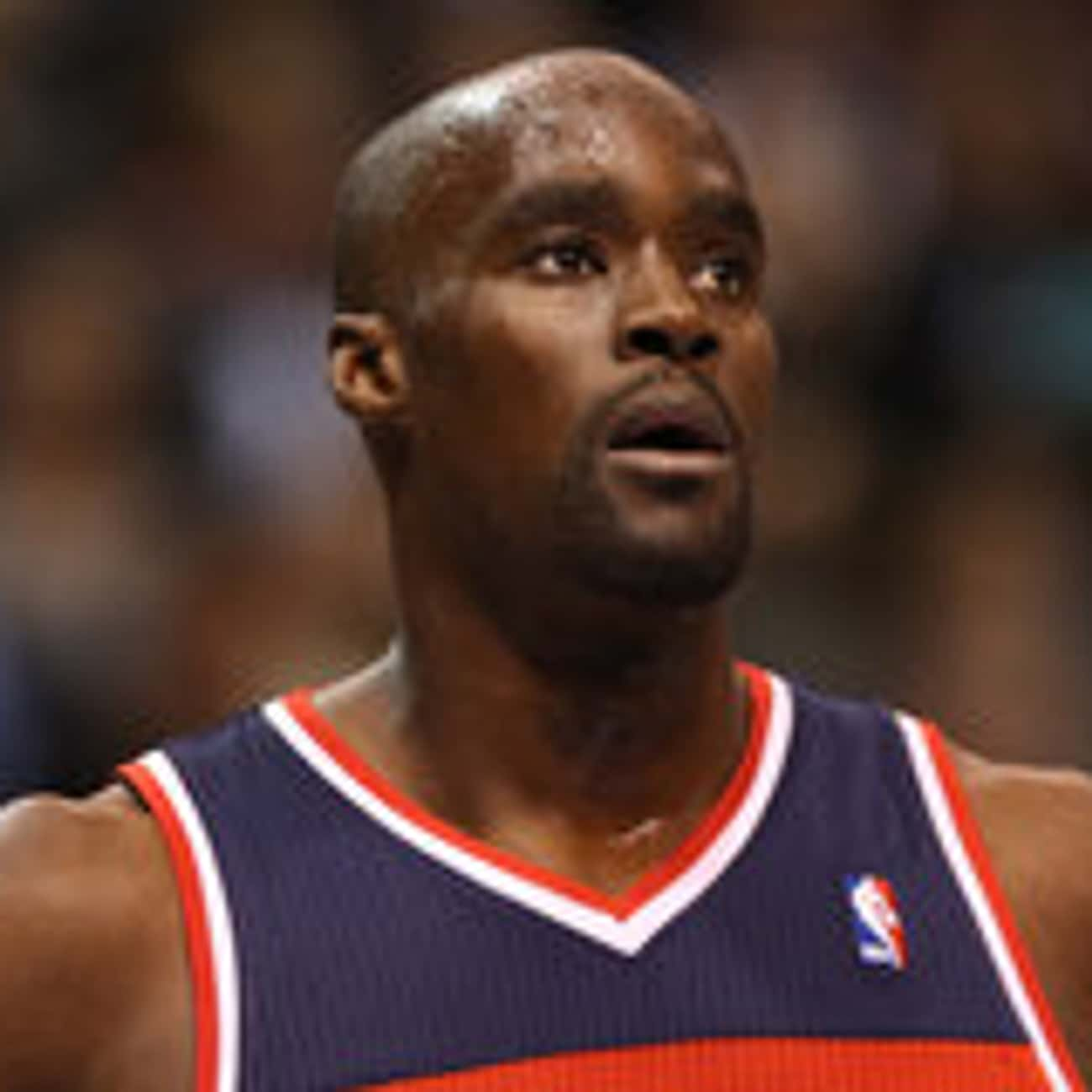 Emeka Okafor is listed (or ranked) 4 on the list Famous Bellaire High School Alumni