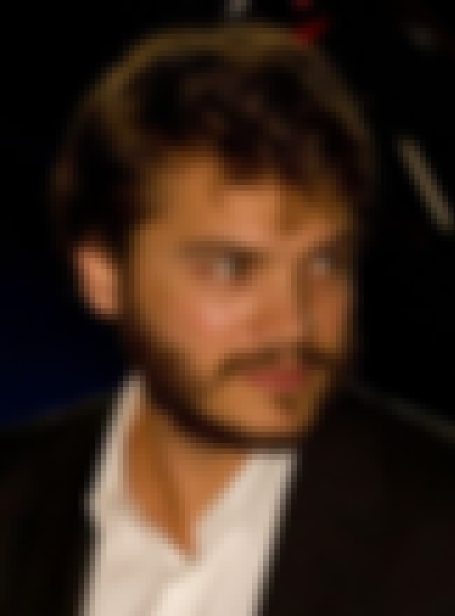 Emile Hirsch is listed (or ranked) 4 on the list 60+ Celebrities Accused of Horrible Crimes