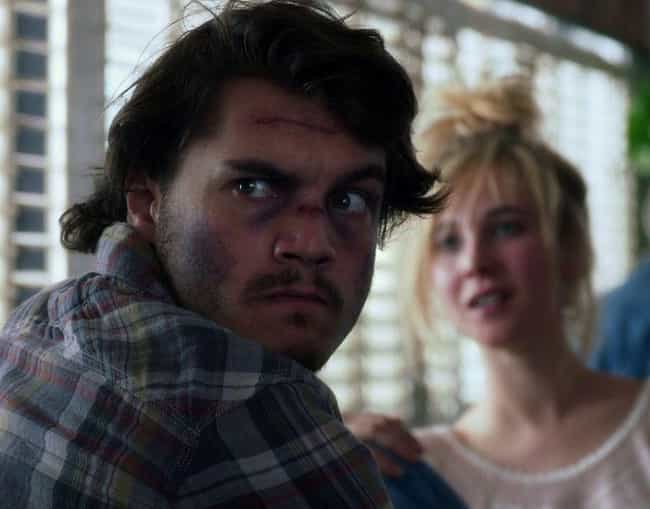 Emile Hirsch is listed (or ranked) 3 on the list Juno Temple Loves and Hookups