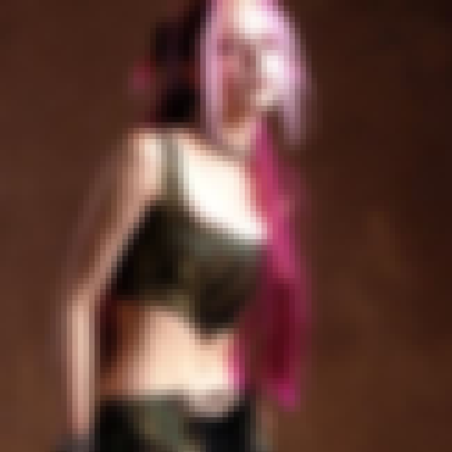 Emilie Autumn is listed (or ranked) 1 on the list The Top 10 Hottest Girls Named Autumn