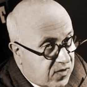 Emilio Frugoni