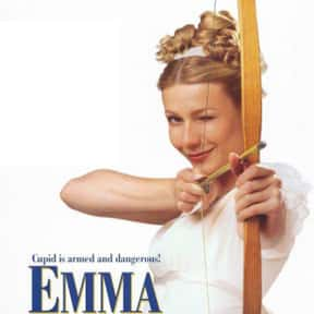 Emma is listed (or ranked) 1 on the list The Best Toni Collette Movies