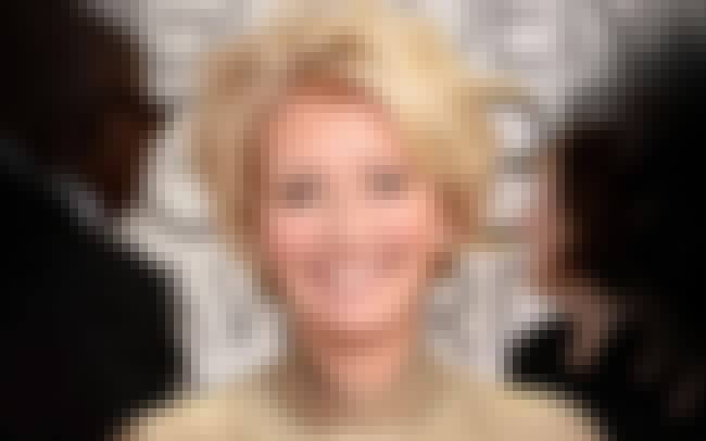 Emma Thompson is listed (or ranked) 4 on the list The Young Ones Cast List