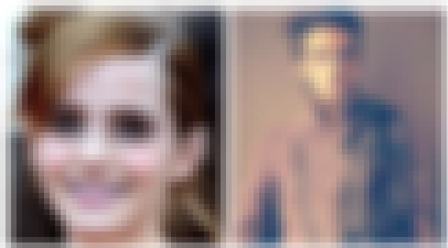 Emma Watson is listed (or ranked) 2 on the list Side-By-Side Photos Of Celebrities And Their Siblings You've Never Seen Before