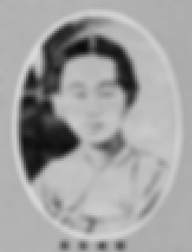 Empress Myeongseong is listed (or ranked) 4 on the list Shocking Details From History's Most Significant Forgotten Assassinations