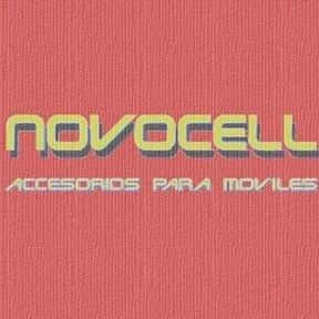 Novocell is listed (or ranked) 17 on the list List of Stem Cell Research Companies