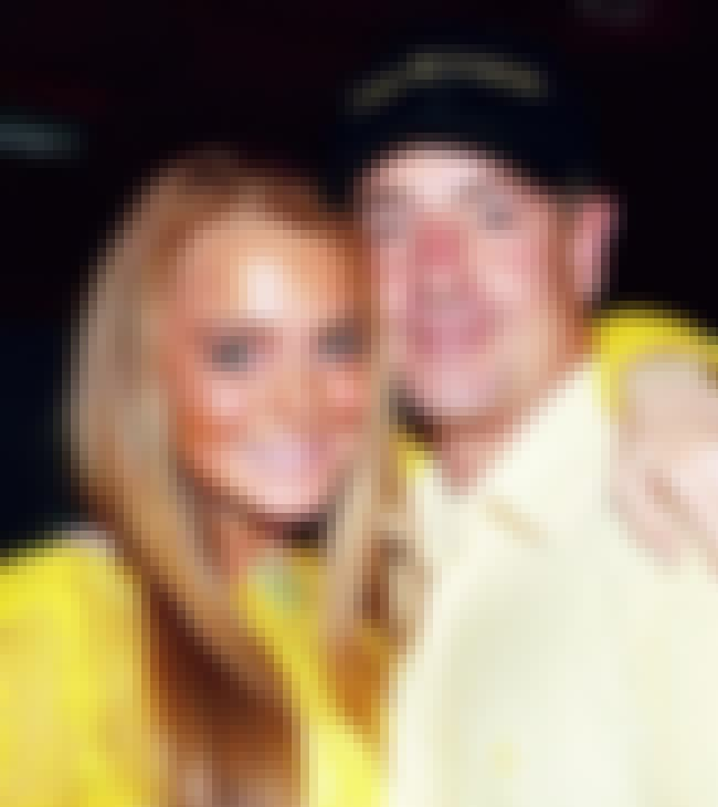 Michael Lohan is listed (or ranked) 4 on the list 30 Famous Celebrity Deadbeat Dads