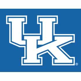 Kentucky Wildcats men's basketball
