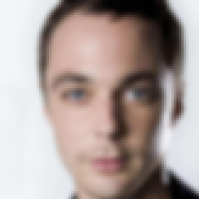 Jim Parsons is listed (or ranked) 1 on the list The Best Actor in a Comedy Series Emmy Nominees for 2011