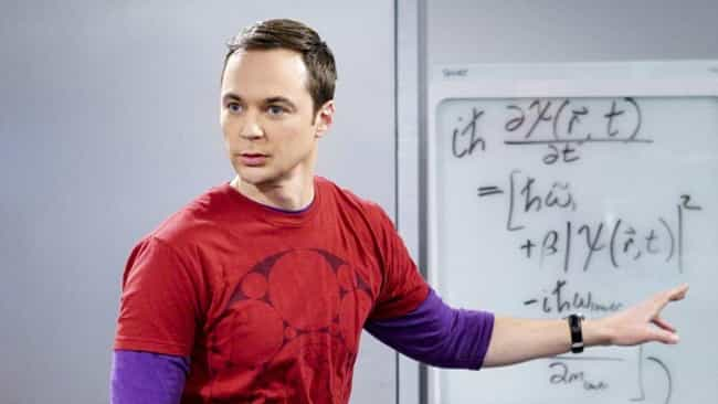 Jim Parsons is listed (or ranked) 1 on the list How Much Is The Cast Of 'The Big Bang Theory' Worth?