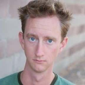 Jeremy Howard is listed (or ranked) 16 on the list Full Cast of The Haunted Mansion Actors/Actresses