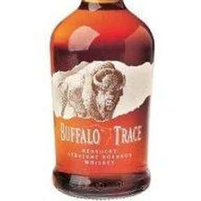 Buffalo Trace Distillery is listed (or ranked) 5 on the list The Best American Whiskey