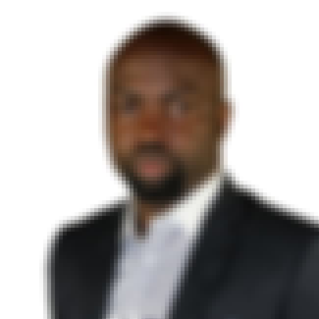 Audu Maikori is listed (or ranked) 3 on the list Famous Lawyers from Nigeria