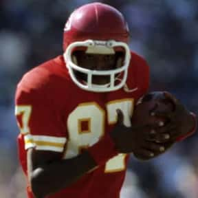 Al Dixon is listed (or ranked) 18 on the list The Best Kansas City Chiefs Tight Ends Of All Time