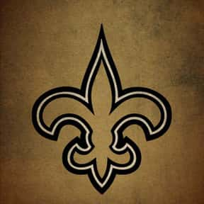 Larry Hardy is listed (or ranked) 8 on the list The Best New Orleans Saints Tight Ends Of All Time