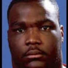 Reggie McGrew