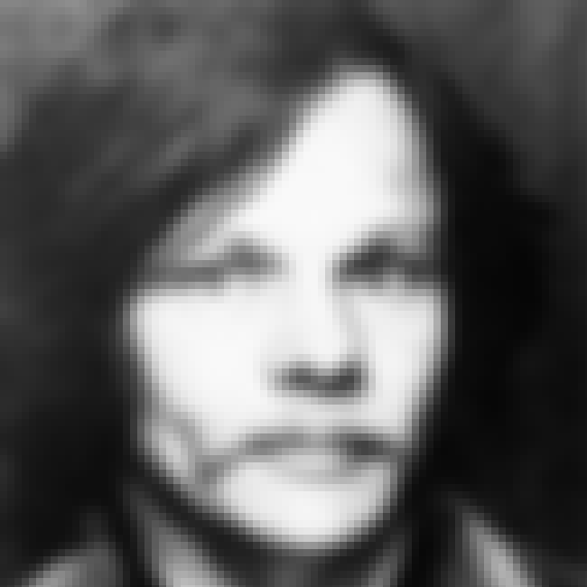 Lawrence Bittaker and Roy Norr... is listed (or ranked) 1 on the list 16 Of The Scariest, Most Deranged Serial Killers In California's History