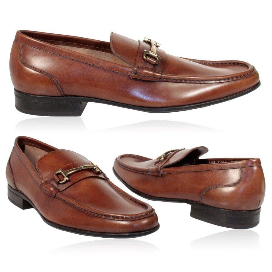 Random Best Men's Shoe Designers