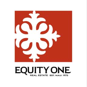 Equity One is listed (or ranked) 9 on the list Companies Founded in California