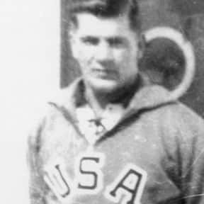Archie Strimel is listed (or ranked) 16 on the list Olympic Athletes Born in Pennsylvania